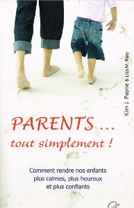 Parents... tout simplement