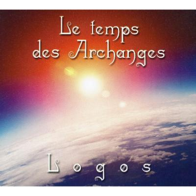 Le temps des Archanges